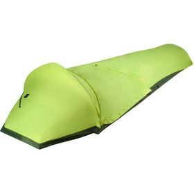 Black Diamond Spotlight Bivy wasabi
